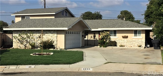Photo of 1040 N Wanda Drive, Anaheim, CA 92805