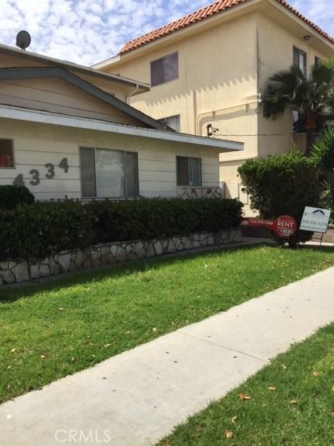 4334 W 130th Street Hawthorne, CA 90250 - MLS #: SB17214878