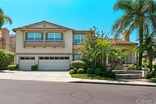 Photo of 7564 E Endemont Court, Anaheim Hills, CA 92808