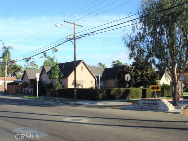 1101 Parton Street, Santa Ana, CA, 92707