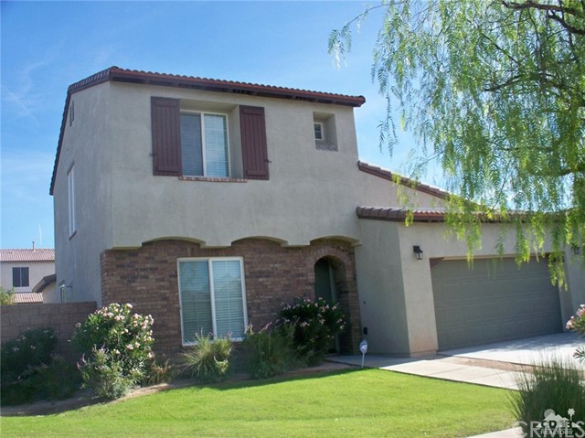 42680 Incantata Pl Place Indio, CA 92201 is listed for sale as MLS Listing 216025362DA