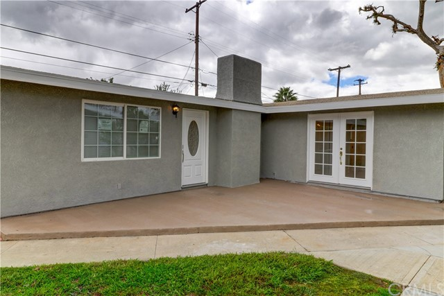 1742 E Chelsea Drive, Anaheim CA 92805