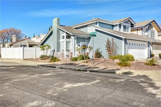 6998 Lexington Place,Rancho Cucamonga,CA 91701, USA