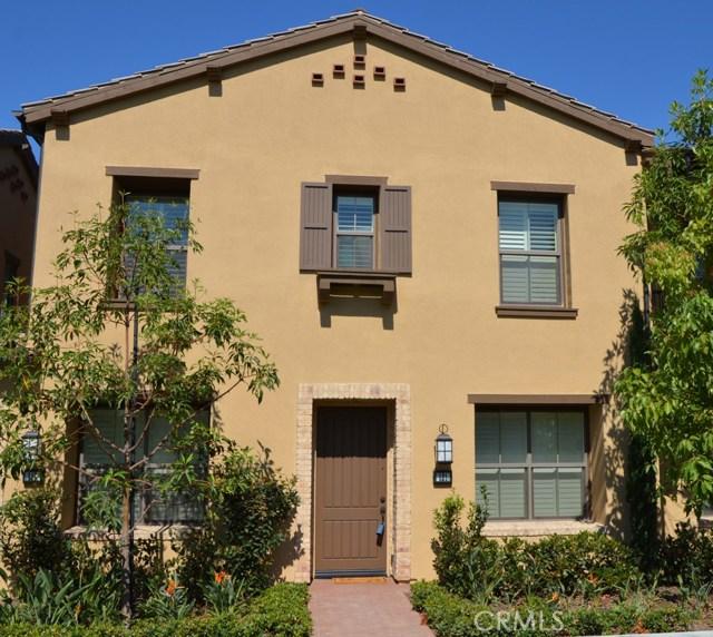 121 Mighty Oak Unit 51, Irvine CA 92602