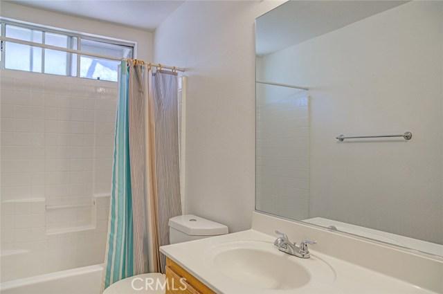 12616 Domart Avenue Norwalk, CA 90650 - MLS #: RS18110551