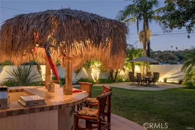 Single Family Home for Rent at 23017 Doris 23017 Doris Torrance, California 90505 United States
