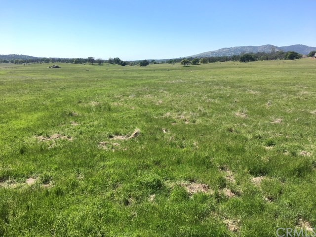 2553 Old Highway Catheys Valley, CA 95306 - MLS #: MC16163819
