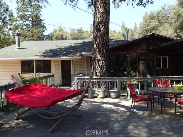 69 Gunderson Road, Oroville CA: http://media.crmls.org/medias/5b3ca7a6-8af6-4ef1-807b-21757e4c8b1f.jpg