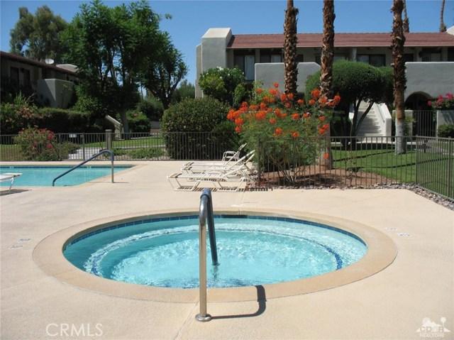 1150 Amado Road, Palm Springs CA: http://media.crmls.org/medias/5b3d06d9-b680-4d86-8bf4-e58dceb71eb8.jpg