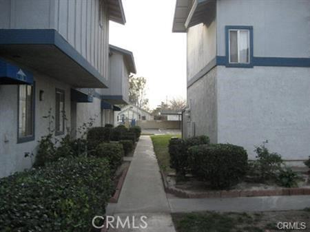 16770 San Bernardino Avenue Fontana CA 92335