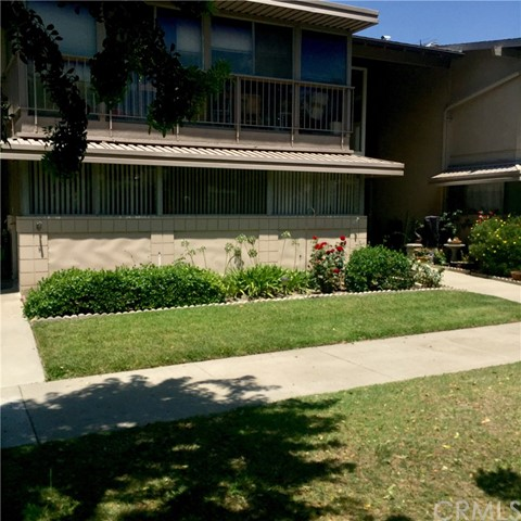 1860 McKinney Way Unit 21C Seal Beach, CA 90740 - MLS #: PW18184711