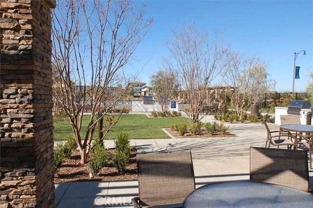 14583 Hillsdale Street Chino, CA 91710 - MLS #: CV17185727