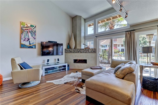 7832  Sailboat Circle, Huntington Beach, California