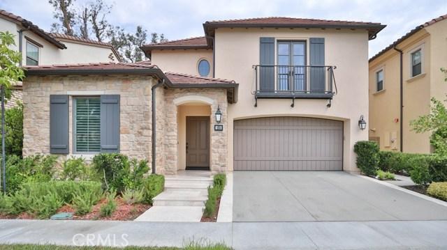 105 Velvetleaf, Irvine, CA 92620 Photo