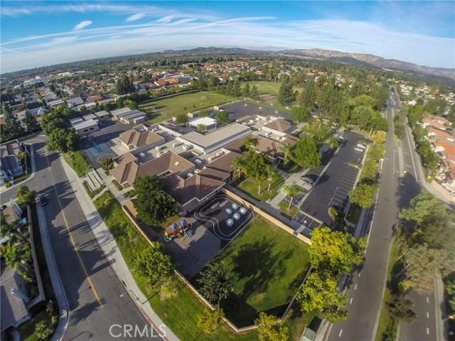 8 Blakeley, Irvine, CA 92620 Photo 57