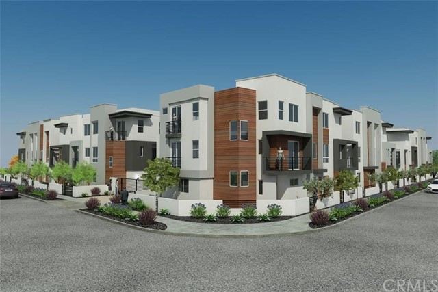 7944 Telegraph ,Downey,CA 90240, USA