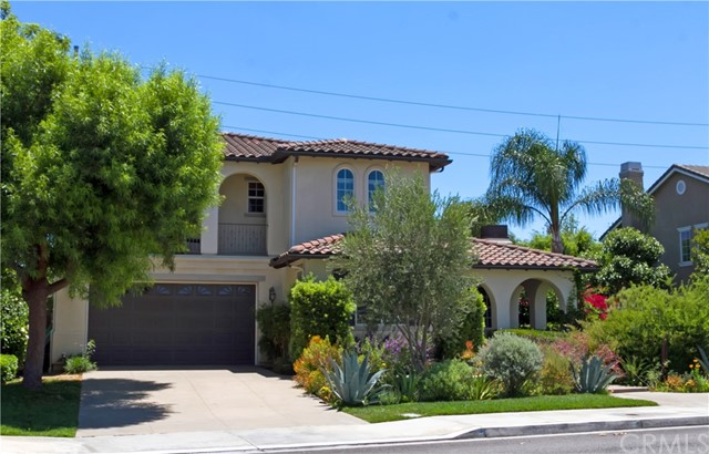 , CA  is listed for sale as MLS Listing PW18162488