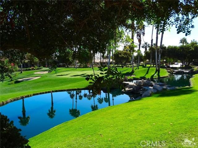 38390 Plumosa Circle Palm Desert, CA 92211 - MLS #: 218005282DA