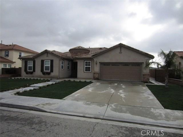 1829 Ash Street,San Bernardino,CA 92407, USA