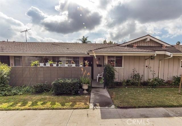 10743 S Magnolia, Anaheim, CA 92804 Photo 2