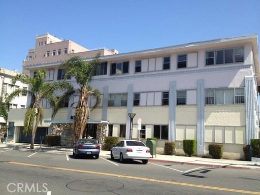 101 Atlantic Av, Long Beach, CA 90802 Photo 8