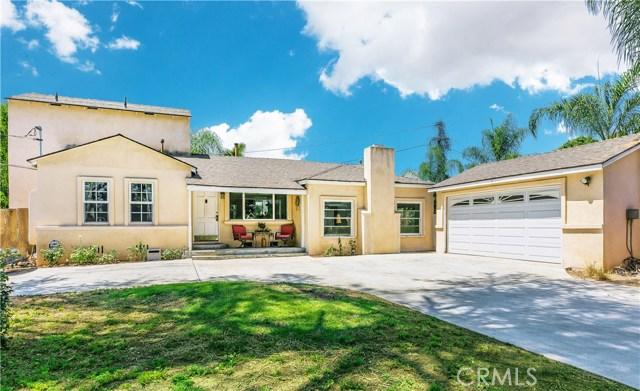 2111 Baldwin Avenue, Arcadia, CA, 91007