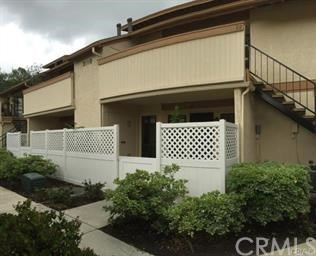 3110 Cochise #99 Way Unit 99 Fullerton, CA 92833 - MLS #: PW18008271