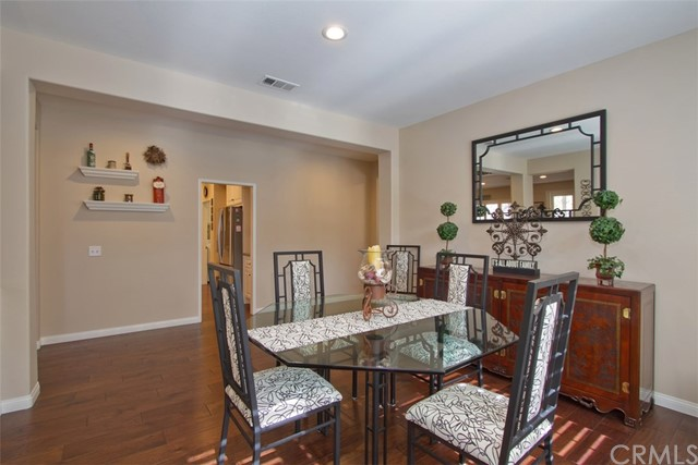 41065 Cour Citran, Temecula, CA 92591 Photo 7