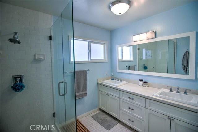 5430 E Daggett St, Long Beach, CA 90815 Photo 20