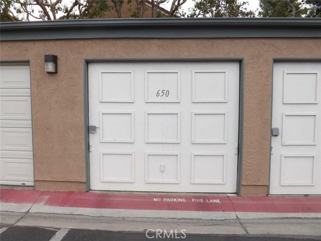 3577 W Greentree Cr, Anaheim, CA 92804 Photo 13