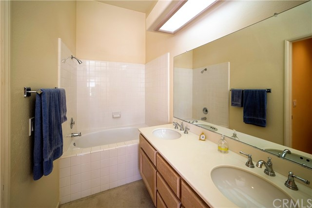 17 Promontory Aliso Viejo, CA 92656 - MLS #: OC18026150