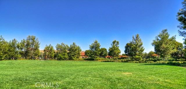 52 Modena, Irvine, CA 92618 Photo 36