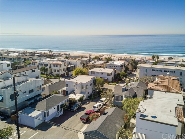 2820 Alma Avenue Manhattan Beach, CA 90266 - MLS #: SB18035359