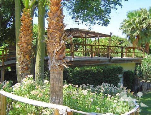 46600 Tyler Street, Coachella CA: http://media.crmls.org/medias/5b4e50d9-5933-4a20-b3c1-8f38babb4314.jpg