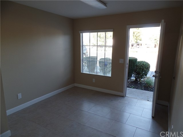 Additional photo for property listing at 14650 Pacific Avenue  Baldwin Park, California 91706 United States