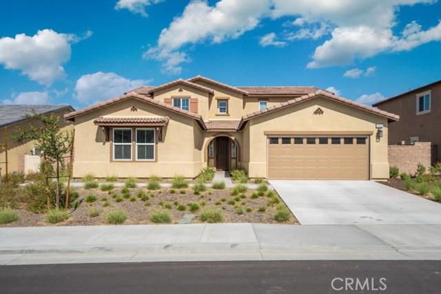 34936 Roberts Place, Beaumont CA: http://media.crmls.org/medias/5b510cb4-eef4-446a-9e27-6c1f1cc63f3a.jpg