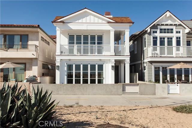 Real Estate for Sale, ListingId: 34828882, Newport Beach,CA92661