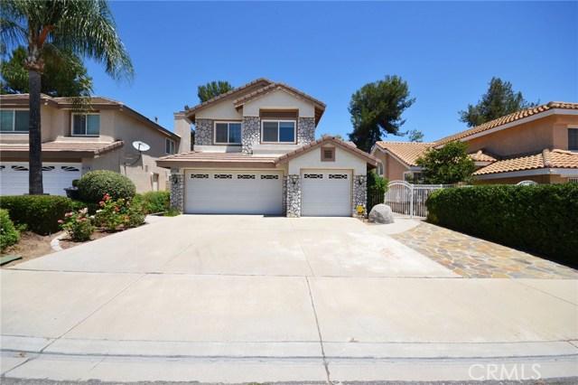 2960 Sunny Brook Lane, Chino Hills CA 91709