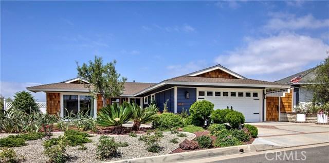 Photo of 201 Via San Andreas, San Clemente, CA 92672