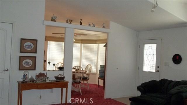 1250 N Kirby Street Unit 245 Hemet, CA 92545 - MLS #: IV18062889