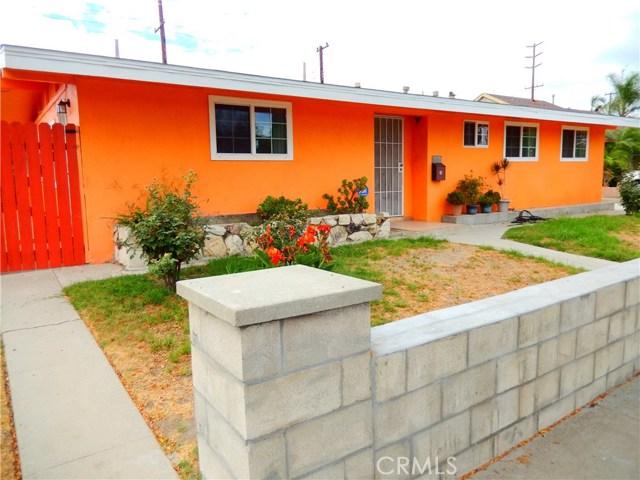 1301 S Hampstead St, Anaheim, CA 92802 Photo 2
