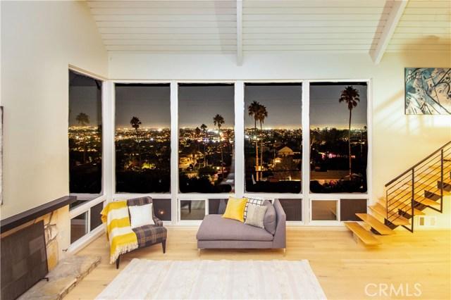 301 Avenida Atezada, Redondo Beach CA: http://media.crmls.org/medias/5b5531a6-f00f-4cf2-bb2c-b95d415f82bd.jpg