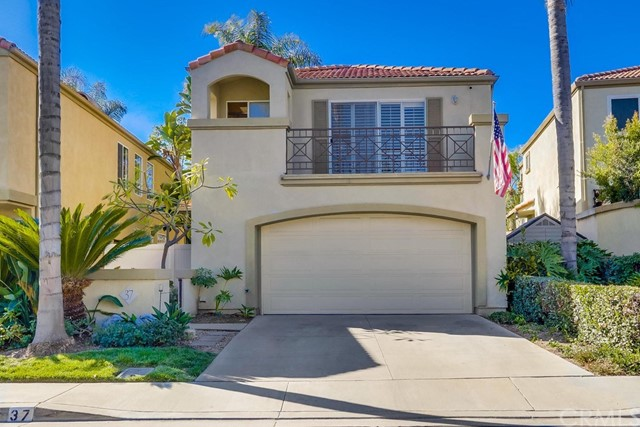 Photo of 37 Hawaii Drive, Aliso Viejo, CA 92656