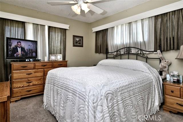 13581 Springdale Street Westminster, CA 92683 - MLS #: PW18189593