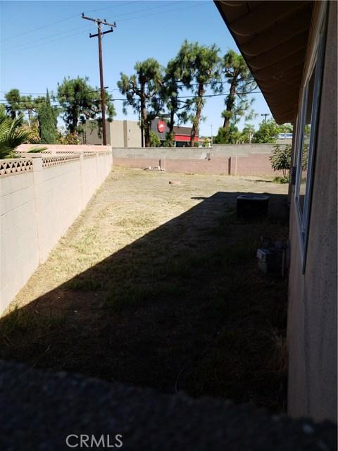 2617 W Skywood Pl, Anaheim, CA 92804 Photo 20