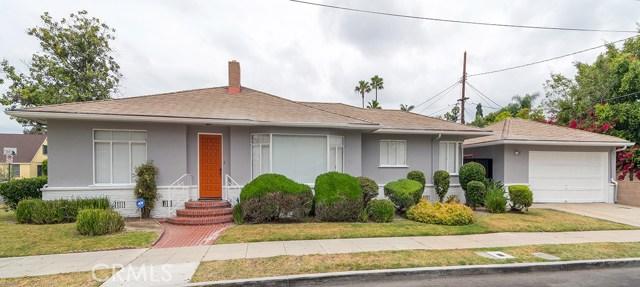 515 W Cypress St, Anaheim, CA 92805 Photo 0
