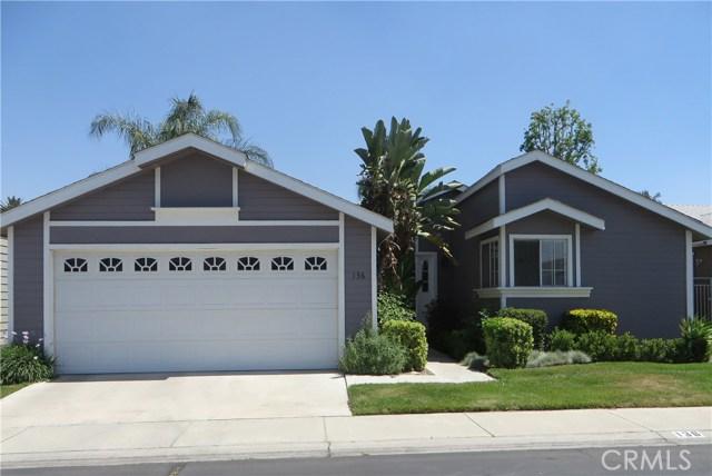 140 W Pioneer Avenue, Redlands CA: http://media.crmls.org/medias/5b5ad8c6-40e7-4afd-807f-c57db905fbd2.jpg