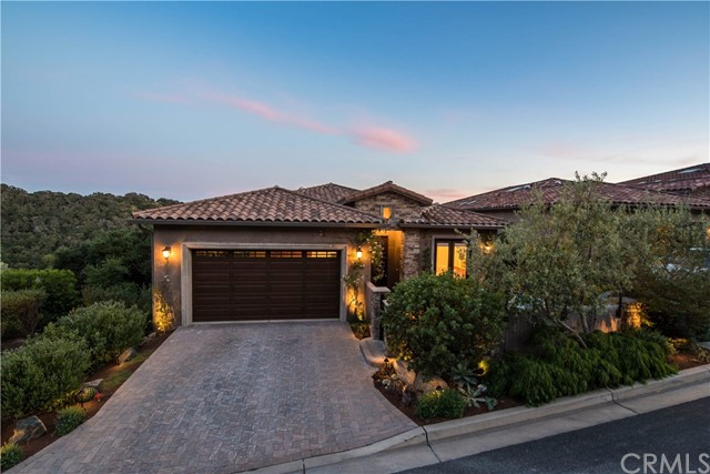2835 Rock Wren Lane, Avila Beach, CA 93424