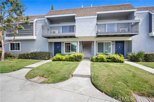 Photo of 116 Eagle #60, Irvine, CA 92604