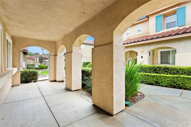 25878 Iris Avenue Unit B Moreno Valley, CA 92551 - MLS #: IV18286747